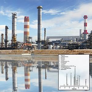 環保/工安/氣相層析儀/連續監測分析儀用標準氣體