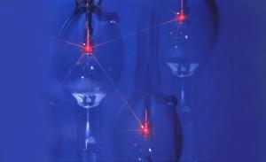 Laser Gases