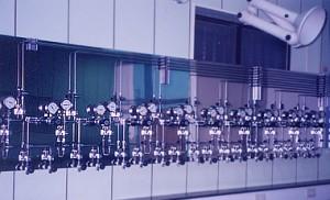 Gas Tubing Engineering